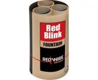Lesli - Red Blink