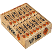 Lesli - Vipers