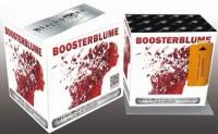 Blackboxx - Boosterblume, 15 Schuss Batterie