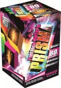 WECO - Prisma - Fontänen-Batterie