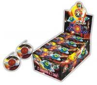 Panda - XXL Magic Spinball