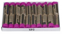 XPlode - XP3 Böller