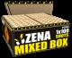 Zena - Mixed Box
