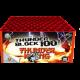 Lesli - Thunderblock 100