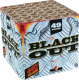 Lesli - Black Out, 49-Schuss-Batterie