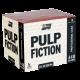 Lesli - Pulp Fiction, 56-Schuss-Batterie