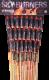 Lesli - Sky Burners, Raketensortiment 21-teilig