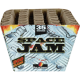 Lesli - Space Jam, 35-Schuss Fächer-Batterie