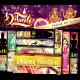 Lesli -  Diwali – Festival Of Light