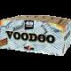 Lesli - Voodoo, 49-Schuss Kamuro-Batterie