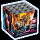 WECO - Dark Soul, 16-Schuss-Batterie
