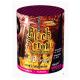 WECO - Black Arrow - Brokat-Batterie
