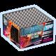 WECO - Hellraiser, 100-Schuss-Batterie