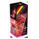WECO - Granat -Kaliber 30 Großkalibriges Feuerrohr