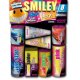 WECO -  Smiley Maxi Pack