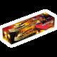 WECO - Corsair Chaingun 1000 Shots, Knallkette
