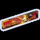 WECO - Corsair Chaingun 180 Shots, Knallkette