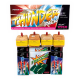 WECO - Thunder Pack - Ultimatives Knall-Sortiment