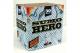 Lesli - Sumo Hero, 30-Schuss Batterie
